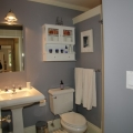 Wakeman Construction Bathroom Gallery 5