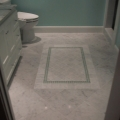 Wakeman Construction Bathroom Gallery 28