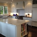 Wakeman Construction Kitchen Gallery