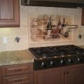 Wakeman Construction Kitchen Gallery 1