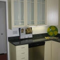 Wakeman Construction Kitchen Gallery 7