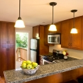 Wakeman Construction Kitchen Gallery 2