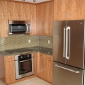 Wakeman Construction Kitchen Gallery 17
