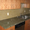 Wakeman Construction Kitchen Gallery 18