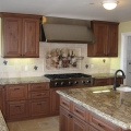 Wakeman Construction Kitchen Gallery 20