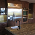 Wakeman Construction Kitchen Gallery 21