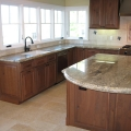 Wakeman Construction Kitchen Gallery 23