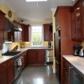 Wakeman Construction Kitchen Gallery 27