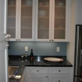 Wakeman Construction Kitchen Gallery 29